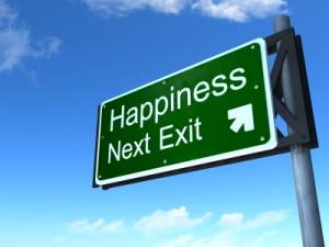 happyexit