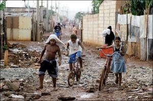 brazil-estrutural-slum