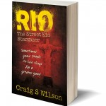RIO: The Street Kid Stargazer Free Chapter