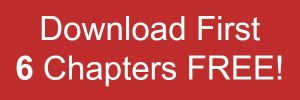 Free Chapters Button