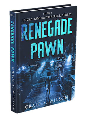 Renegade Pawn Final 3d trans2