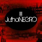 children lost to police violence rio
