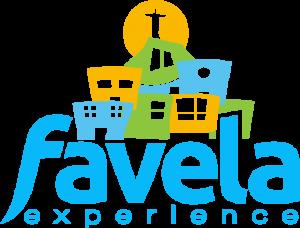 Favela Experience 2016 Olympics