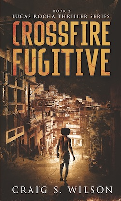 Crossfire Fugitive FINAL SMALL