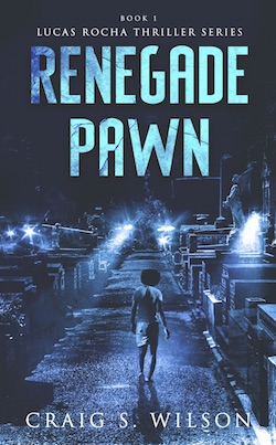 Renegade Pawn Final Cover SMALL
